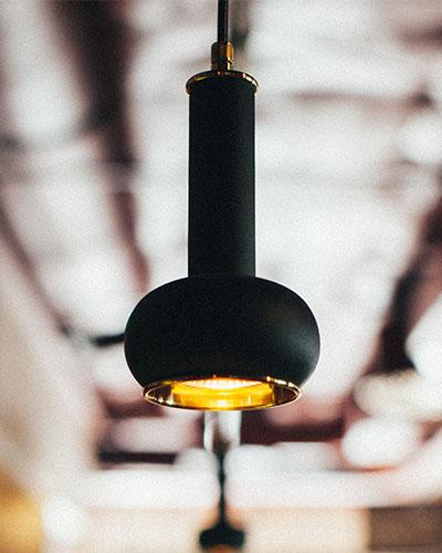 Torch-400x500