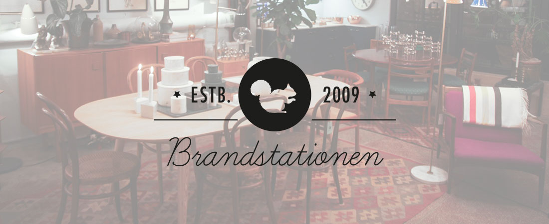 Lightwork_Brandstationen