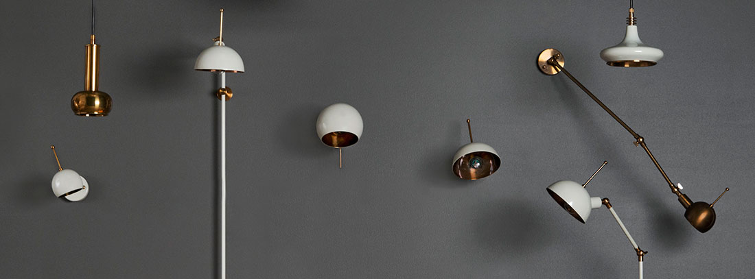 Lightwork-at-Stockholm-Furniture-and-Light-Fair